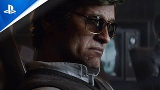 Call of Duty: Black Ops Cold War | Official Launch Trailer | PS4