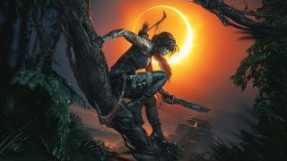 Shadow of the Tomb Raider - The End of the Beginning [US] - ESRB