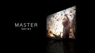 Sony - BRAVIA MASTER Series meets Gran Turismo®